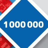 Win One Million LEGO VIP Points