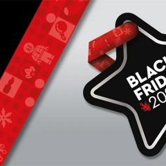 LEGO Black Friday Promotions Continue
