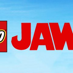 Are We Getting A LEGO Set Based On Jaws?
