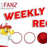 BricksFanz Weekly Recap January 11th – 17th