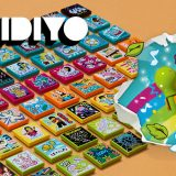 Get Ready To Capture The Beat With LEGO VIDIYO