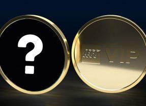 Next LEGO VIP Coin Availability Confirmed