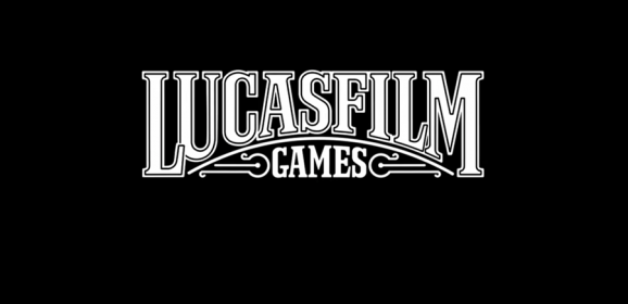 LEGO Star Wars To Release Under Lucasfilm Games Banner