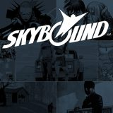 NINJAGO News Coming From Skybound Xpo