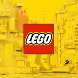 LEGO UK & Ireland Get New Head Of Marketing