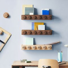 LEGO Wooden Collection Coming To John Lewis