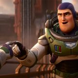 Lightyear Trailer May Offer Hints Towards Future Sets